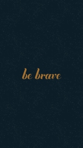 bebrave_iphone6