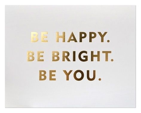 bright-gold-happy-quote-Favim.com-580867