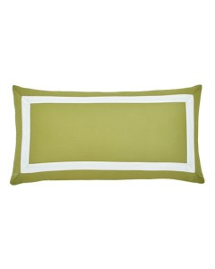 Westpoint Home Pillow in Olive