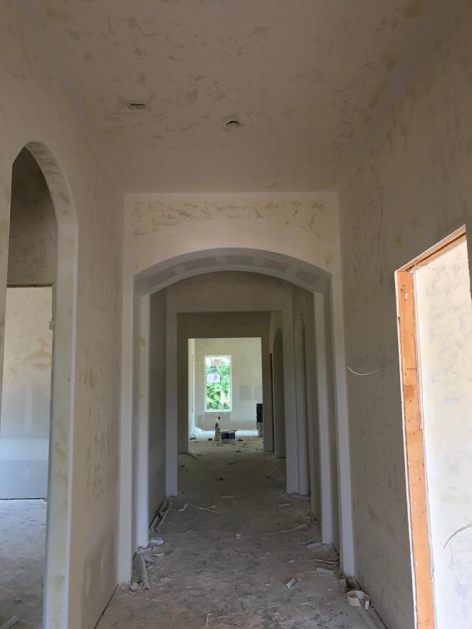 entry - 1